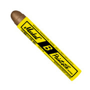 Markal B Paintstik - Gold #80231