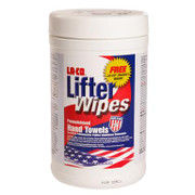 Markal Lifter Wipes (72405)