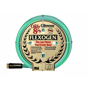 Gilmour Flexogen 10 Series Water Hose