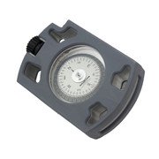 Brunton OmniSight Sighting Compass - Includes all scales