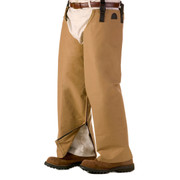 Turtleskin Snake Armor Total Protection Snake Chaps