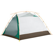 Eureka! Timberline SQ Outfitter 6 Tent - Sleeps 6 - Free Shipping in the USA - Shown without Rain Fly.  From CSP Outdoors