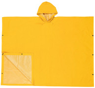 MCR Safety Schooner 2 Poncho, 2000