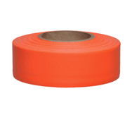 Arctic Roll Flagging - Orange