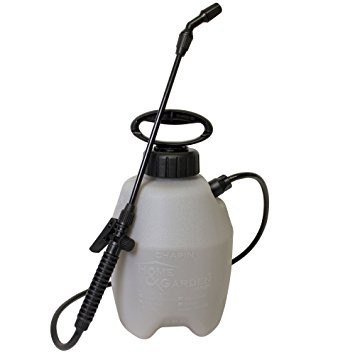 Chapin Home & Garden Sprayer