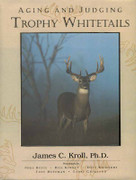 Aging and Judging Trophy Whitetails from CSP Outdoors.