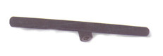 AMS Cross Handle - 16""