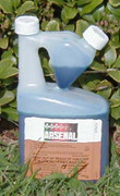 Arsenal Applicator's Concentrate Herbicide - 2 1/2 Gallons