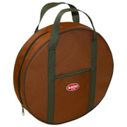 Bucket Boss 69000 Jumper Cable Bag at CSPOutdoors.com