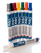 Diagraph GP-X Classic Valve-Action Paint Marker