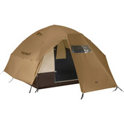 Eureka! Grand Manan 9 Family Recreation Tent from CSP Outdoors.