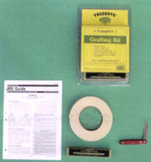 Walter E. Clark and Son Treekote Complete Grafting Kit