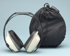 Elvex Equalizer 26 Ear Muffs (HB-2000)