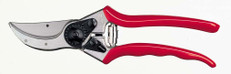 Felco 2 High Performance Classic Pruning Shear