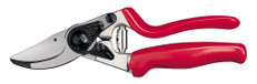 Felco 7 Ergonomic High Performance Pruning Shear