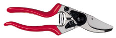 Felco 9 Ergonomic, Left-Hand, High-Performance Pruning Shear