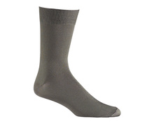 Fox River Wick Dry Alturas Crew Liner Socks
