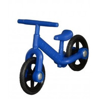 Strider Pocket Bike-Blue
