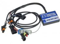 Sparks Racing Dynatek FS/Fusion EFI Controller F/I for Polaris RZR-170