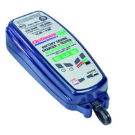 OptiMate TM-471 Lithium Charger Maintainer .8A