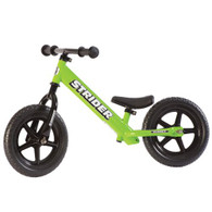 STRIDER™ Classic No-Pedal Balance Bike