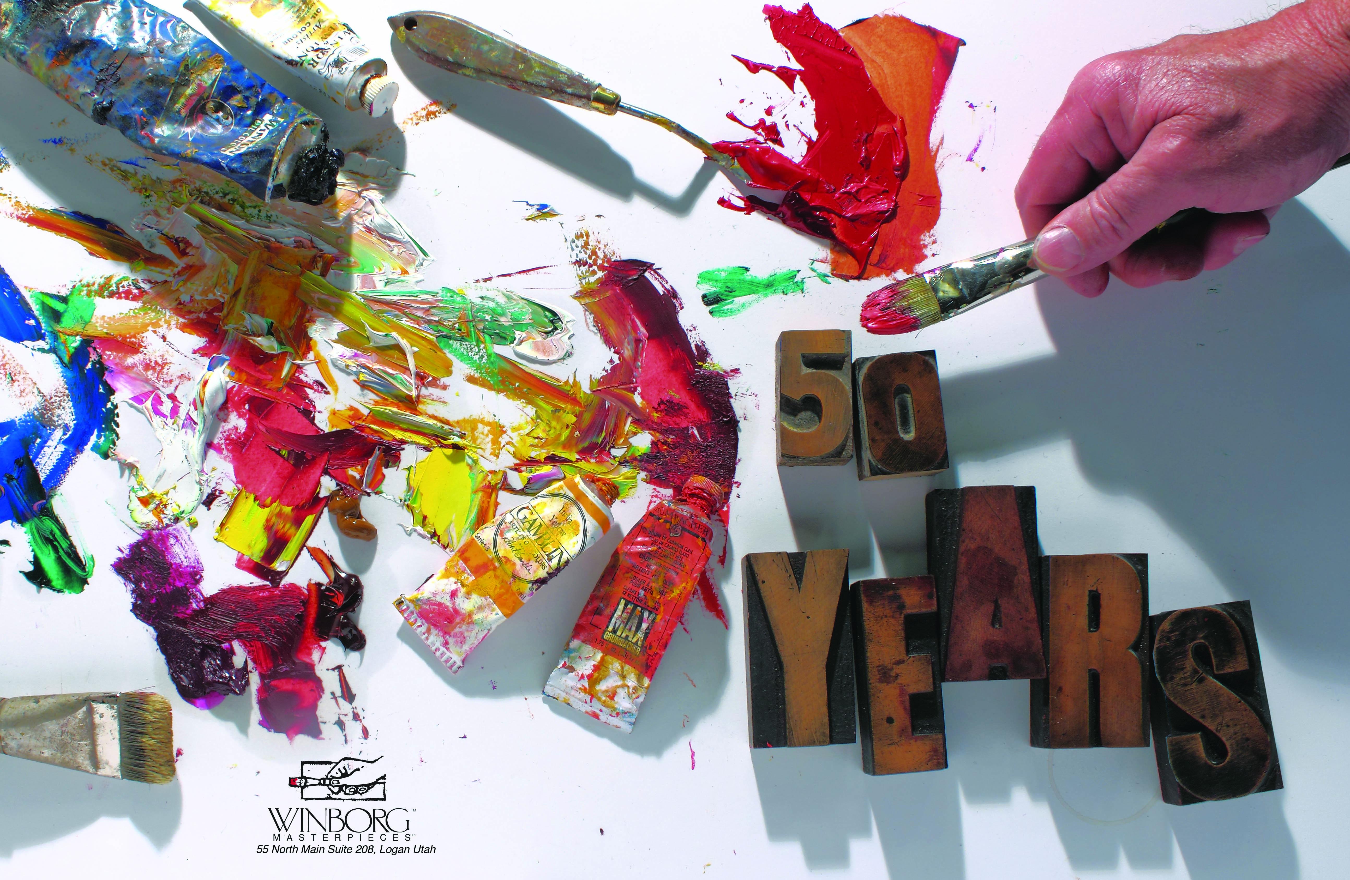 50-year-celebration-invitation-cover.jpg