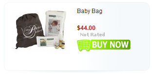 baby-buy-now.png