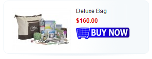 deluxe-hospital-bag-for-mom