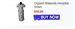 organic-hospital-gown