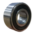 2200E-2RS1TN9 - QBL Double Row Self-Aligning Bearing - 10x30x14
