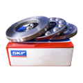 51103 - SKF Single Direction Thrust Bearing - 17x30x9mm