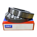 29318E - SKF Spherical Roller Thrust Bearing - 90x155x39mm
