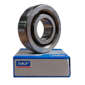 BSD3572CGB -SKF Single Direction Angular Contact Thrust - 35x72x15mm