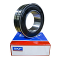 BS2-2208-2RS/VT143 -SKF Sealed Spherical Roller - 40x80x28mm