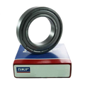 BB1-4018E -SKF Bearing - 35x72x17mm