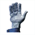 TMBAG11W - SKF Special Working Gloves