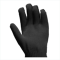 TMBAG11H - SKF Extreme Temperature Gloves