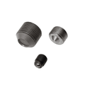 729944E - SKF Plugs for Oil Ducts and Vent Holes