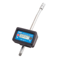 LAGM1000E - SKF Grease Meter