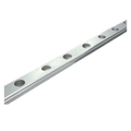 LWL12R350BHS2 - IKO Maintenance Free Linear Guide Rail
