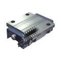 LWH25C1T1HS2 - IKO Linear Way Carriage