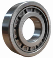 LRJA12 - R&M Imperial Cylindrical Roller - 12x32x10mm