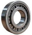 LRJ10 - R&M Imperial Cylindrical Roller - 10x30x9mm