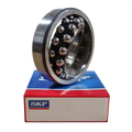 RL4 - SKF Imperial Double Row Self Aligning - 1/2x1.5/16x3/8inch