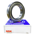 6910ZZC3 - NSK Thin Section - 50x72x12mm