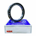 6909C3 - NSK Thin Section - 45x68x12mm