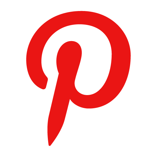 pinterest-png-file-0.png