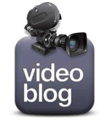 sbe-video-blog-icon.png