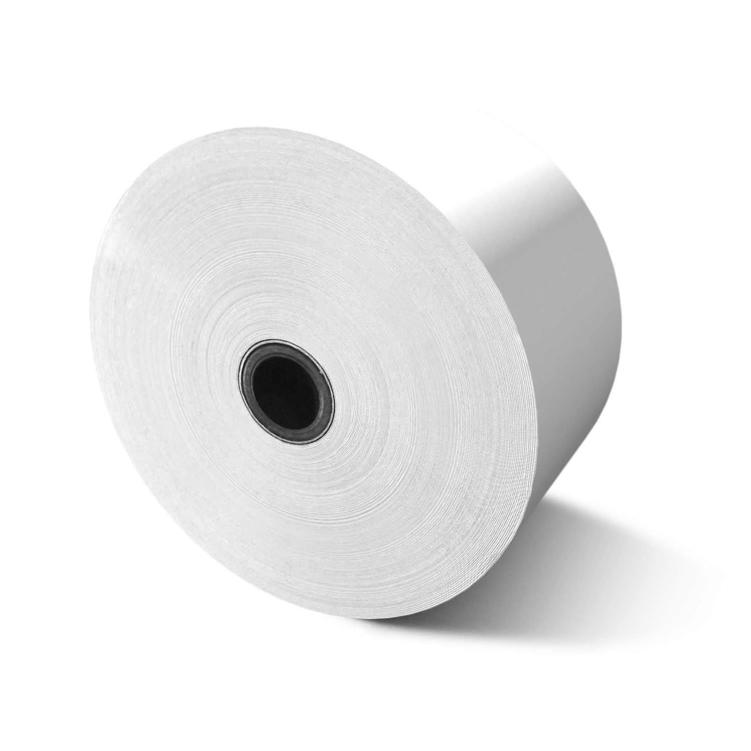 alliance-imaging-products-atm-paper-rolls