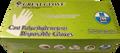 Great Glove - Cast Polyethylene (CPE) Gloves - Case
